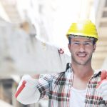 Find a contractor – tips from the pros