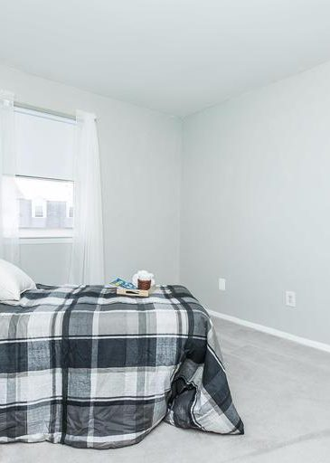 3 Kintore Ct. second bedroom