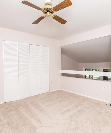11223 Snowflake Ct. second bedroom