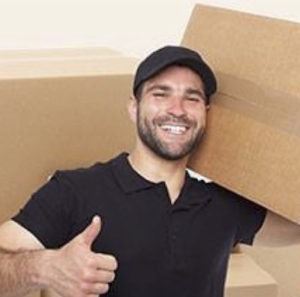 how to hire a moving company part of july e-report