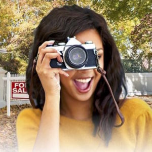 boost your home's online appeal with photos