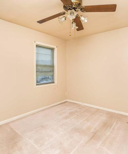 6819 Eastbrook Ave. bedroom 1