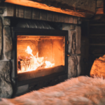 The Role of Fireplaces in Home Value