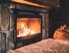 fireplaces clean sweep