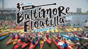 calendar of june events flotilla