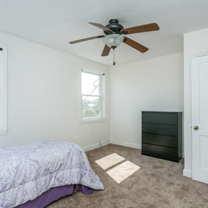 3920 Wilke Avenue bedroom 2