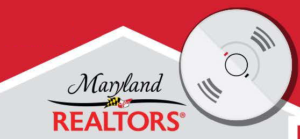 smoke detector laws in Maryland