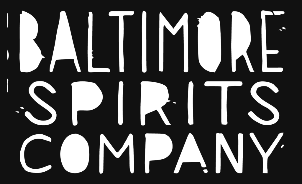 Baltimore Spirits Company is a city treasure.
