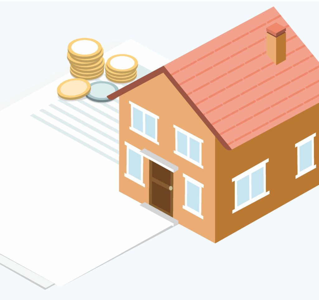 homeowners can save money over renters