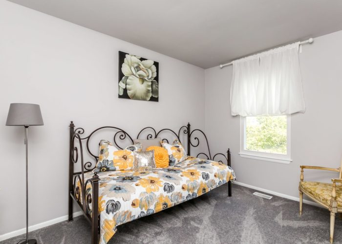 35 Nakota Ct., bedroom 2