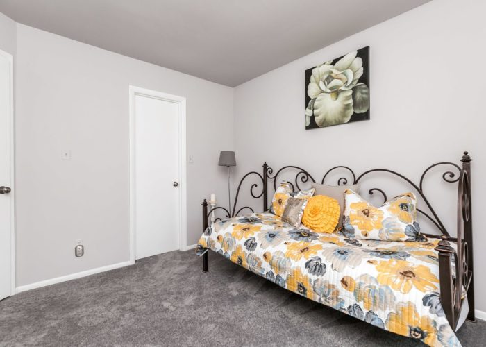 35 Nakota Ct., bedroom two