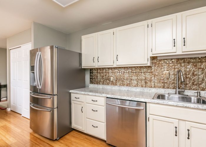 4102 Chardel Rd. updated kitchen