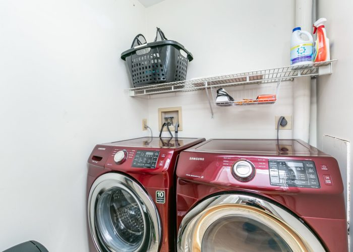 4102 Chardel Rd., laundry room