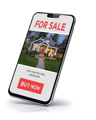 iBuyers might not be the answer for your real estate needs