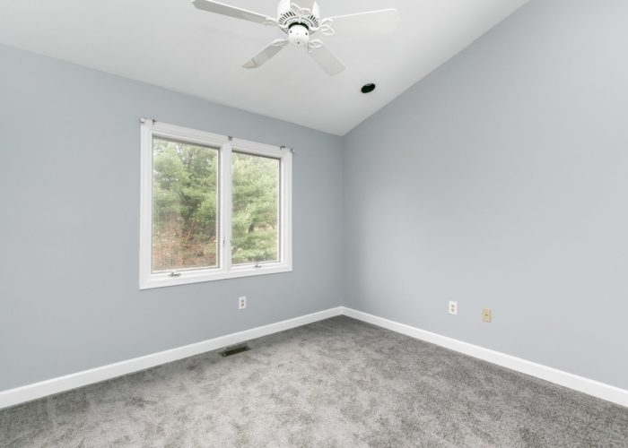 25 Stablemere Ct., bedroom 3