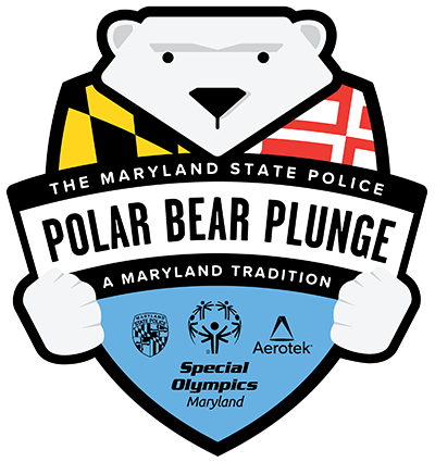 Baltimore 2020 events, Plunge Maryland.
