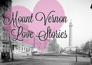 February 2020 events, Mt. Vernon Love stories