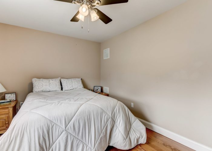 552 W. Woodlynn Road, bedroom 2