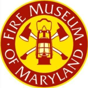 Fire Museum of Maryland Annual Motor Muster
