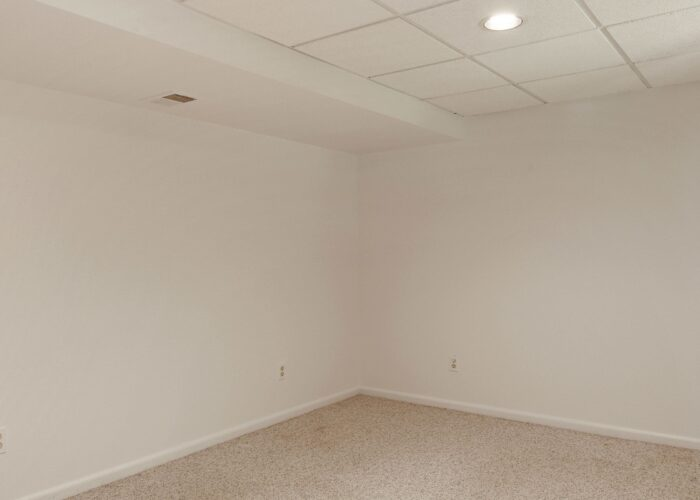 808 Gary Drive, lots of space in lower level