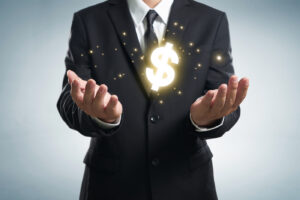 the psychology of money is important to your investing future